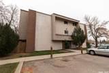 310 Stillwater Drive - Photo 1