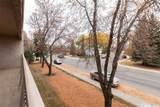 310 Stillwater Drive - Photo 33