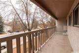 310 Stillwater Drive - Photo 34