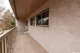 310 Stillwater Drive - Photo 35