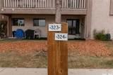 310 Stillwater Drive - Photo 38