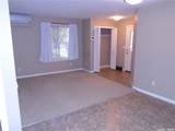 5027 James Hill Road - Photo 11