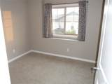 5027 James Hill Road - Photo 13