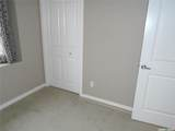 5027 James Hill Road - Photo 14