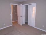 5027 James Hill Road - Photo 16