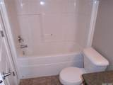 5027 James Hill Road - Photo 18