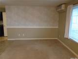 5027 James Hill Road - Photo 2
