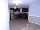 5027 James Hill Road - Photo 3