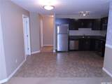 5027 James Hill Road - Photo 4