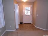 5027 James Hill Road - Photo 5