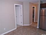 5027 James Hill Road - Photo 6