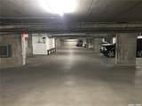 611 University Drive - Photo 19