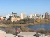 611 University Drive - Photo 2