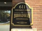 611 University Drive - Photo 3