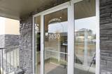 3630 Haughton Road - Photo 28