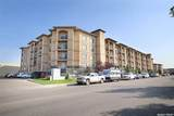 3630 Haughton Road - Photo 32