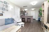 3630 Haughton Road - Photo 8
