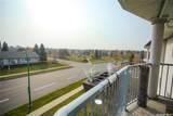 934 Heritage View - Photo 47