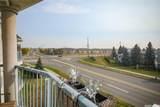 934 Heritage View - Photo 48