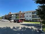 217B Cree Place - Photo 4