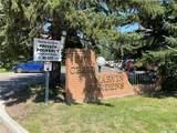 217B Cree Place - Photo 5