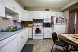 1172 103rd Street - Photo 2