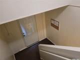 4631 4th Avenue - Photo 14