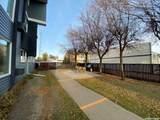 201 3rd Avenue - Photo 2