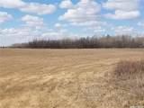 Rural Address - Photo 2