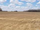 Rural Address - Photo 3