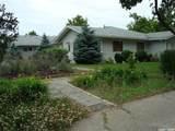 4464 Price Avenue - Photo 1