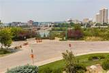 510 Saskatchewan Crescent - Photo 1
