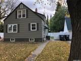312 Mckinnon Avenue - Photo 1