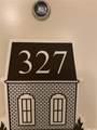 601 110th Avenue - Photo 3