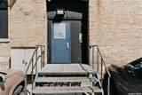 1170 Broad Street - Photo 35