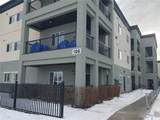 106 Hampton Circle - Photo 1