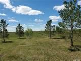 Rural Address - Photo 4