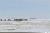 Rural Address - Photo 7