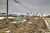 370 Dracup Avenue - Photo 4