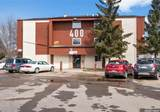 1580 Olive Diefenbaker Drive - Photo 1