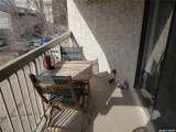 525 5th Avenue - Photo 13
