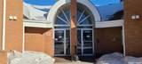 209A Cree Place - Photo 28