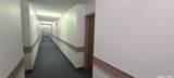 209A Cree Place - Photo 32