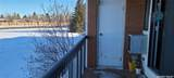 209A Cree Place - Photo 33
