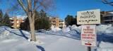209A Cree Place - Photo 38