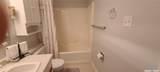 209A Cree Place - Photo 4