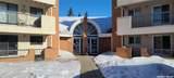 209A Cree Place - Photo 6