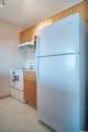 3948 7th Avenue - Photo 13