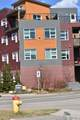 530 J Avenue - Photo 1