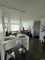 5004 James Hill Road - Photo 1